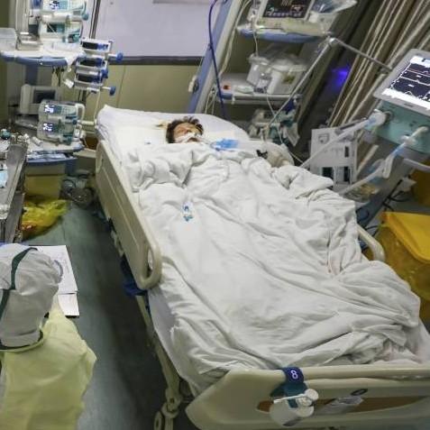 Diario Frontera, Frontera Digital,  CORONAVIRUS, Salud, ,Nuevo balance del coronavirus: China informó que ya son  902 los muertos y más de 40.000 los contagiados