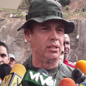 Diario Frontera, Frontera Digital,  MUEREN PARAMILITARES, Sucesos, ,Ejército venezolano anuncia muerte  de seis presuntos paramilitares colombianos