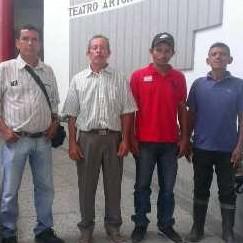 Diario Frontera, Frontera Digital,  LIOBERADOS EN AA, Sucesos, ,Tribunal otorgo medidas cautelar a  ciudadanos aprehendidos por  Guardia Nacional