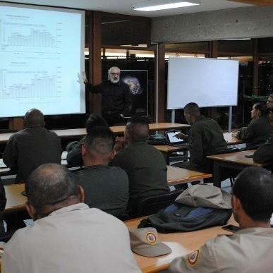 Diario Frontera, Frontera Digital,  PETRO, CRIPTODIVISAS, Tecnología, ,El petro juega un papel importante en la recuperación económica del país