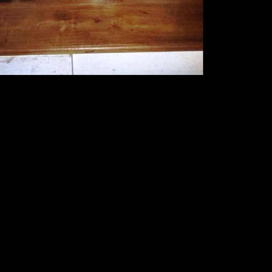 """Diario Frontera, Frontera Digital,  OBISPO RAMOS DE LORA, Sucesos, ,Ciudadano herido perteneciente a la banda """"El Gato"""" tras enfrentarse a Policía Nacional Bolivariana"""