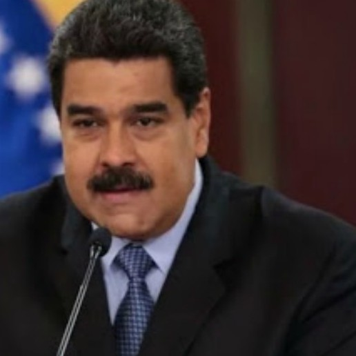 """Diario Frontera, Frontera Digital,  NICOLÁS MADURO, Nacionales, ,Nicolás Maduro: Venezuela exige justicia ante  """"delitos de lesa humanidad"""" de gobierno de EEUU"""
