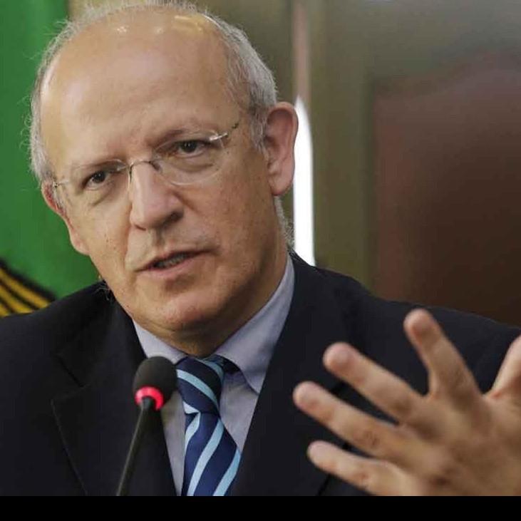"""Diario Frontera, Frontera Digital,  CANCILLER PORTUGUÉS, Internacionales, ,Canciller portugués afirma que  acusación contra TAP """"no tiene ningún sentido"""""""