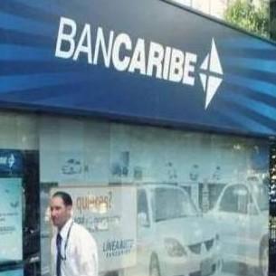 Diario Frontera, Frontera Digital,  BAN CANRIBE, Nacionales, ,Bancaribe permitirá abrir cuentas en dólares o euros