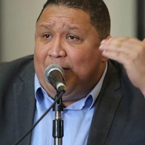 Diario Frontera, Frontera Digital,  AN, Politica, ,Diputado José Brito propone acudir a la  nunciatura para designar nuevos rectores del CNE