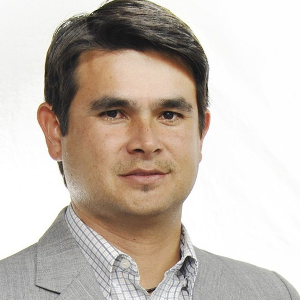 Diario Frontera, Frontera Digital,  Alberto José Hurtado B., Opinión, ,Crisis y tecnología: capítulo coronavirus por Alberto José Hurtado B.