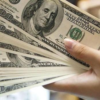 Diario Frontera, Frontera Digital,  LUIS VICENTE LEÓN, Politica, ,Luis Vicente León: La dolarización bancaria en Venezuela es inevitable