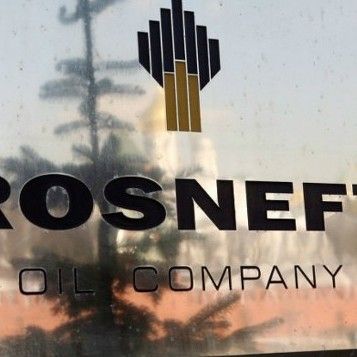 Diario Frontera, Frontera Digital,  ROSNEFT, Nacionales, ,La OFAC sancionó a Rosneft por negociar petróleo venezolano