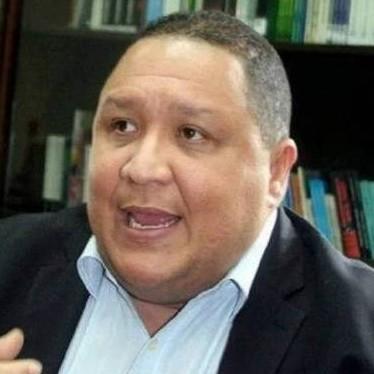 Diario Frontera, Frontera Digital,  JOSÉ BRITO, Politica, ,José Brito: Podemos elegir un CNE confiable