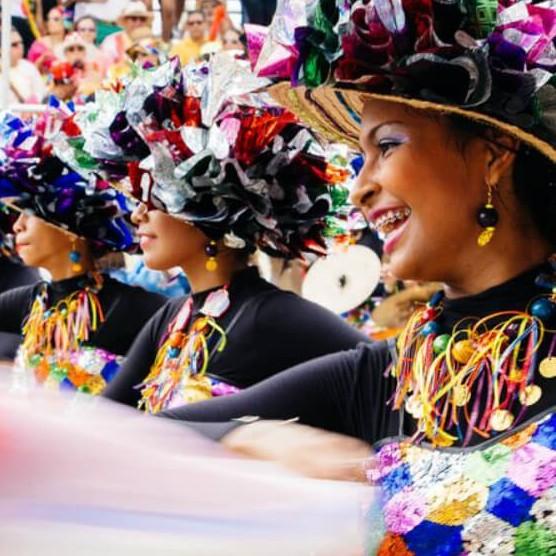 Diario Frontera, Frontera Digital,  BARRANQUILLA, Internacionales, ,Carnaval de Barranquilla, uno de los tres festivales más reconocidos en América Latina