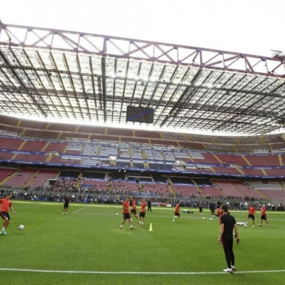 Diario Frontera, Frontera Digital,  ITALIA, Deportes, ,Cancelan todas las actividades deportivas  en el norte de Italia por el coronavirus