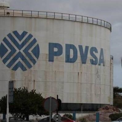 Diario Frontera, Frontera Digital,  PDVSA, Nacionales, ,Piden a vicepresidentes de Pdvsa poner sus cargos a la orden: Reuters
