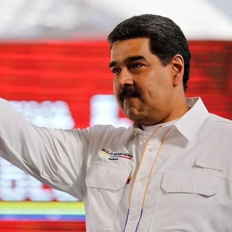 """Frontera Digital,  GOBIERNO NACIONAL, NICOLÁS MADURO, Nacionales,  Gobierno decreta este viernes 21  como """"día de asueto nacional"""""""