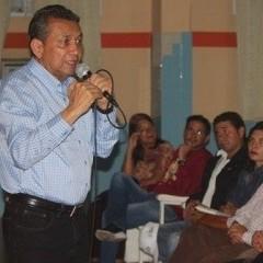 Frontera Digital,  BAILADORES, MUNICIPIO RIVAS DÁVILA, Mocoties,  Gobernador Ramón Guevara comprometido  con la producción agrícola en Rivas Dávila