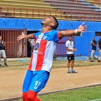 Frontera Digital,  ESTUDIANTES DE MÉRIDA F.C., Deportes,  Estudiantes de Mérida obtuvo una nueva victoria cómo local
