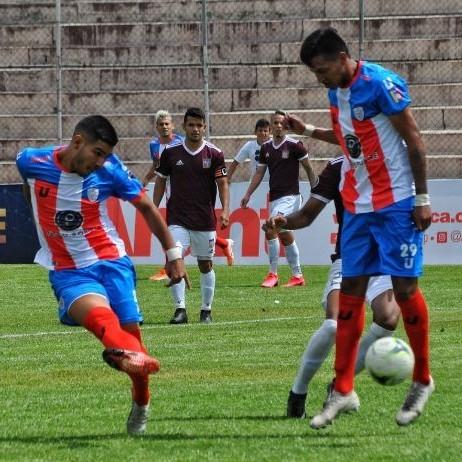 """Diario Frontera, Frontera Digital,  ESTUDIANTES DE MÉRIDA F.C., Deportes, ,José Rivas: """"Nada es imposible"""""""