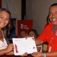 Diario Frontera, Frontera Digital,  BANCO DEL TESORO, Deportes, ,Más de 64 mil millones en créditos sociales  asignó Banco del Tesoro entre enero 2019-2020