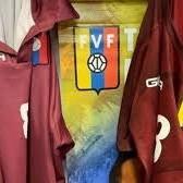 Diario Frontera, Frontera Digital,  ACREDITACIÓN, Deportes, ,Acreditación de prensa para Venezuela-Paraguay  arrancaría la primera semana de marzo