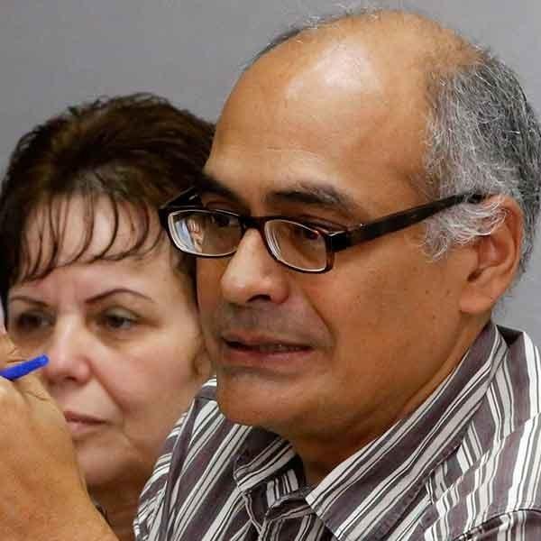Diario Frontera, Frontera Digital,  CORONAVIRUS, Salud, ,Equipo para prevenir coronavirus llegará a Venezuela esta semana