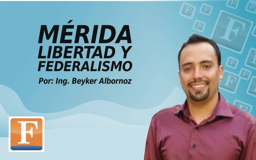 "Diario Frontera, Frontera Digital,  Beyker Albornoz, Opinión, ,""Reconexión"" por Beyker Albornoz"