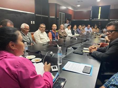 Diario Frontera, Frontera Digital,  GOBIERNO DE MÉRIDA, GOBIERNO DE TÁCHIRA, Regionales, ,Los Andes está preparado para atender el Covid-19