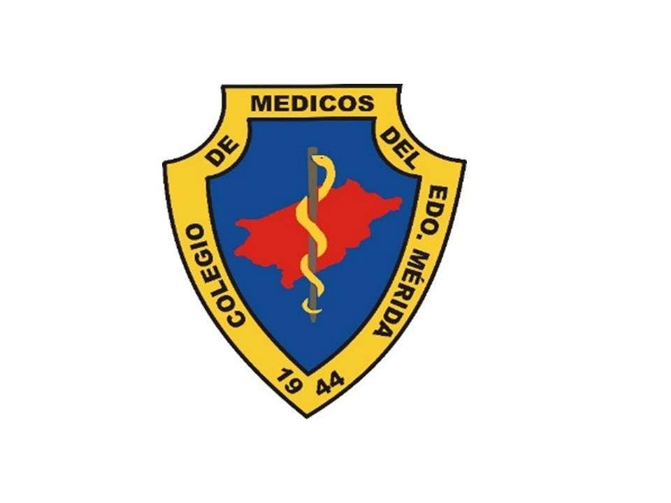 Diario Frontera, Frontera Digital,  COLEGIO DE MÉDICOS DE MÉRIDA, Regionales, ,COMUNICADO DEL COLEGIO DE MÉDICOS DEL ESTADO MÉRIDA