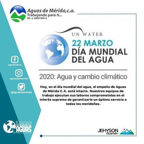 Diario Frontera, Frontera Digital,  AGUAS DE MÉRIDA, Regionales, ,Cambio climático afecta  la generación efectiva de agua potable en la entidad