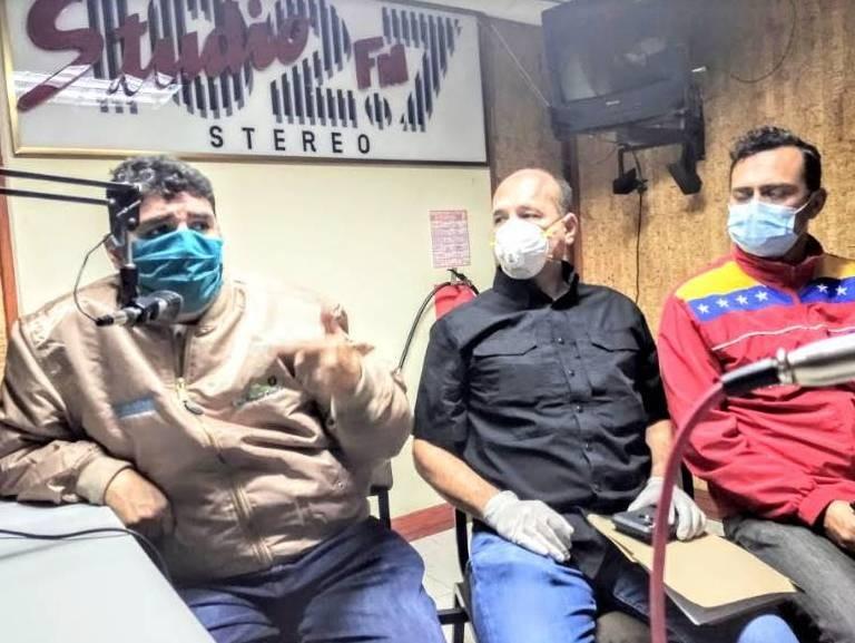 Diario Frontera, Frontera Digital,  ABASTECER AL PUEBLO, Regionales, ,Establecen acuerdos para abastecer al pueblo durante cuarentena por Covid-19