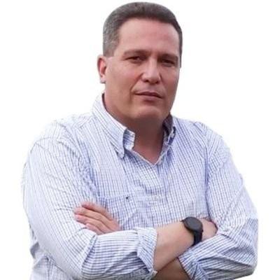 Diario Frontera, Frontera Digital,  EDUARDO RUETTE, Opinión, ,Los médicos luchamos para vencer al coronavirus médicamente y no socialmente por Eduardo Ruette