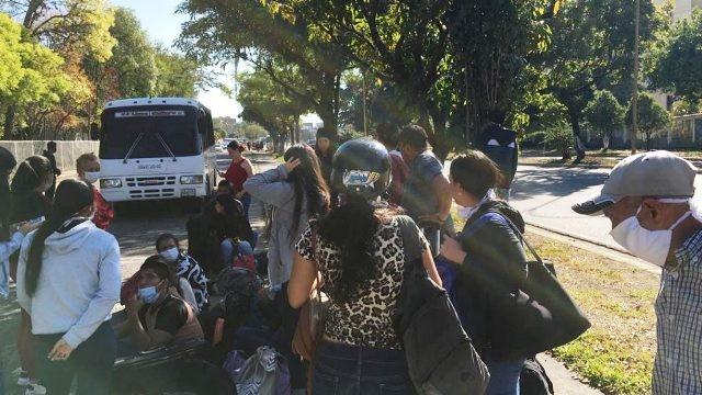 Diario Frontera, Frontera Digital,  ODH - ULA, Regionales, ,Derecho a la educación es violado en Venezuela  durante la cuarentena por coronavirus
