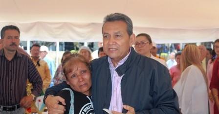 Diario Frontera, Frontera Digital,  GOBIERNO DE MÉRIDA, Regionales, ,Gobernador Ramón Guevara: Un niño, un adolescente, es la esperanza de Venezuela