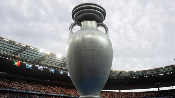 http://www.fronteradigital.com.ve/La UEFA acuerda aplazar la Eurocopa a 2021  y propone otra fecha para la final de la Champions