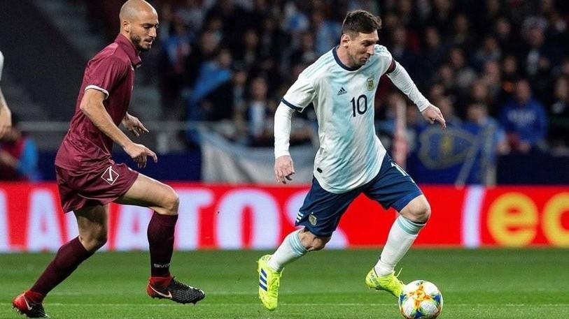 http://www.fronteradigital.com.ve/Copa América queda oficialmente aplazada