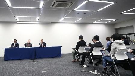 http://www.fronteradigital.com.ve/Los Juegos Olímpicos de Tokio  comenzarán el 23 de julio de 2021