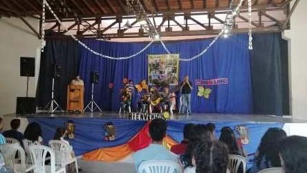 http://www.fronteradigital.com.ve/DOS CANTANTES  EJIDENSES  TRAS SU CUPO  EN TALENTO DE CORAZÓN JUVENIL 2020