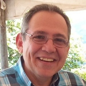 Diario Frontera, Frontera Digital,  PMI, DANIEL GARCÍA, Politica, ,Daniel Garcia: Rector Bonucci, sin soberbia e intransigencia… Es el momento!         El primer paso, el llamado a elecciones