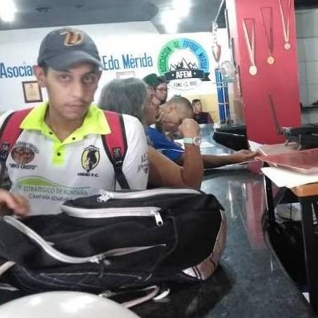 Diario Frontera, Frontera Digital,  ASOFÚTBOL MÉRIDA, Deportes, ,Los recursos en Asofutbol Mérida se emplean de la manera más efectiva