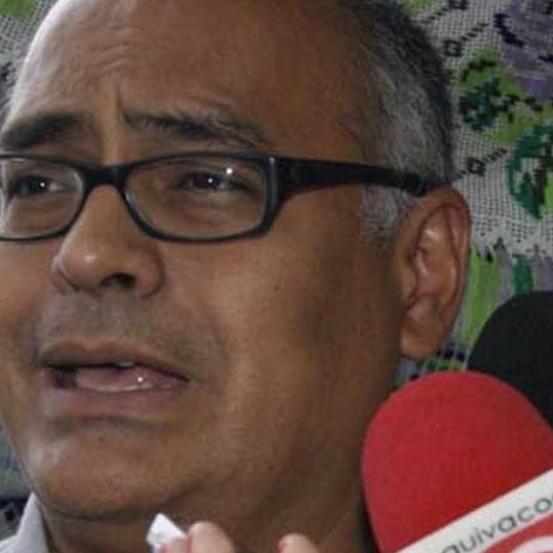 Diario Frontera, Frontera Digital,  CARLOS ALVARADO, Salud, ,Ministro Alvarado presenta flujograma  de atención al Covid-19 a las autoridades de Salud