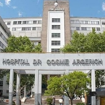 Diario Frontera, Frontera Digital,  ARGENTINA, Salud, ,Argentina registra el primer muerto  por coronavirus de Latinoamérica