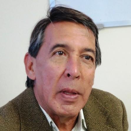 Diario Frontera, Frontera Digital,  ANTONIO JOSÉ MONAGAS, Opinión, ,Cuando la política pierde su esencia por Antonio José Monagas (In memoriam de José Miguel Monagas, mi padre)