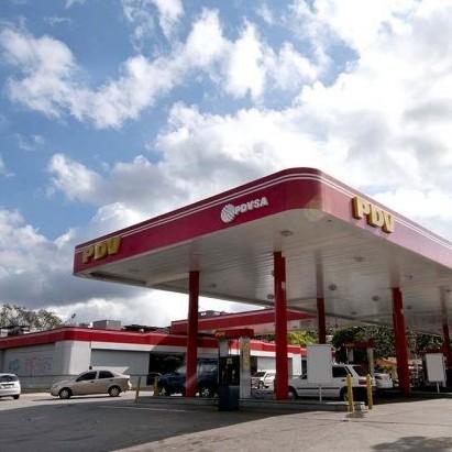Diario Frontera, Frontera Digital,  COMBUSTIBLE MUNICIPIO RANGEL, Páramo, ,Servicio de combustible se regulariza  en las estaciones del municipio Rangel