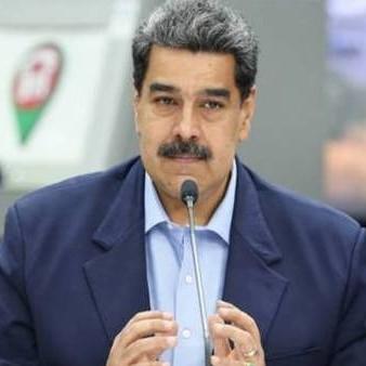 Diario Frontera, Frontera Digital,  NICOLÁS MADURO, Nacionales, ,Todavía no hay coronavirus, Maduro dice que han descartado 20 casos