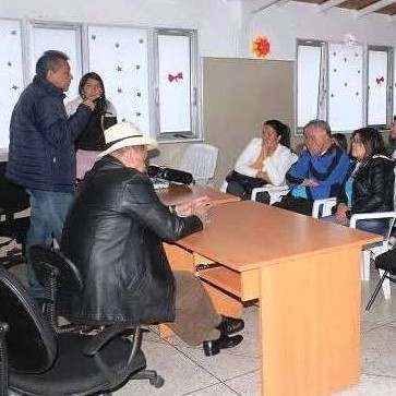 Diario Frontera, Frontera Digital,  salud, municipio cardernal quintero, Páramo, ,Gobierno regional atiende sectores salud y educación