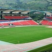 Diario Frontera, Frontera Digital,  CONMEBOL, Deportes, ,Conmebol suspende las dos primeras jornadas de Eliminatorias