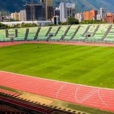 Diario Frontera, Frontera Digital,  LIGA FUTVE, Deportes, ,Liga FutVe suspende la séptima jornada
