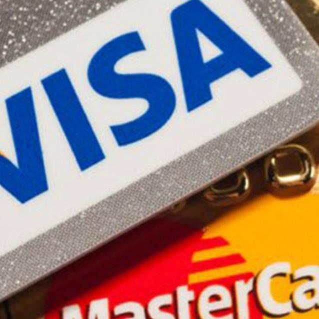Diario Frontera, Frontera Digital,  VISA, MASTER, Internacionales, ,Departamento del Tesoro autorizó operaciones  de Visa y MasterCard en bancos de Venezuela
