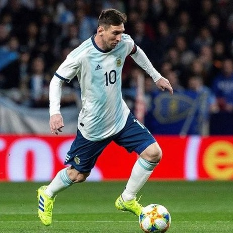 Diario Frontera, Frontera Digital,  COPA AMÉRICA, CONMEBOL, Deportes, ,Copa América queda oficialmente aplazada