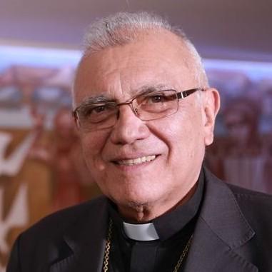 Diario Frontera, Frontera Digital,  cardenal baltazar porras cardozo, Nacionales, ,Arzobispo Baltazar Porras envió una nueva exhortación pastoral  ante emergencia por el Covid-19