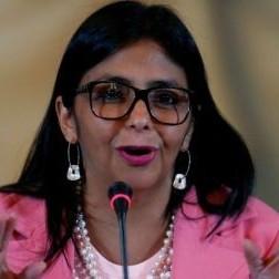 Diario Frontera, Frontera Digital,  DELCY RODRÍGUEZ, Nacionales, ,Gobierno ordena cierre de museos, cines y restaurantes  para prevenir el coronavirus