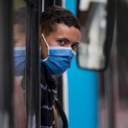 Diario Frontera, Frontera Digital,  CORONAVIRUS, Nacionales, ,Hoy domingo anuncian cuarentena selectiva  por regiones para contener el Covid-19